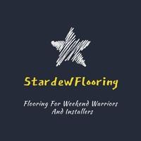 Stardew Flooring