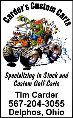 Gallery Image carderscustomcarts_070121-082545.jpg