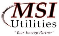 MSI Utilities, Inc