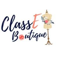 ClassE Boutique