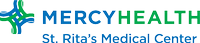 Mercy Health St. Rita's Medical Center
