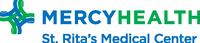 Mercy Health St. Rita's Medical Center - Lima