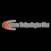 Custom Technologies Plus, LLC