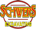 Schwers Excavating