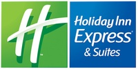 Holiday Inn Express Tulsa South/Bixby