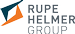 Rupe Helmer Group