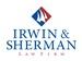 IRWIN & SHERMAN, P.C.