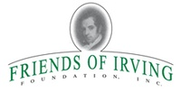 Friends of Irving Foundation