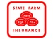 State Farm Insurance - Mike Thompson