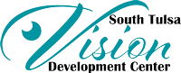 South Tulsa Vision Development Center
