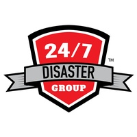 24/7 Disaster Group