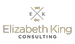 Elizabeth King Consulting