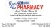 Pill Box Pharmacy