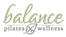 Balance Pilates of Tulsa