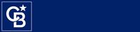 Coldwell Banker Select - Bixby