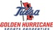 Golden Hurricane Sports Properties