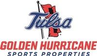 Golden Hurricane Sports Properties