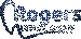 Rogers Dental Group
