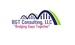 BGT Consulting, LLC