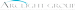 The ArcLight Group, LLC
