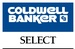 Coldwell Banker Select- Wiseman