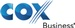 Cox Business Authorized Agent