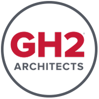 GH2 Architects