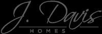 J. Davis Homes, LLC