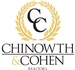 Chinowth & Cohen Real Estate-Sharyn Willard, SRES/ABR