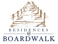 The Residences at Boardwalk