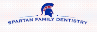 Spartan Family Dentistry
