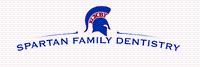 Spartan Family Dentistry