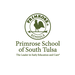 Primrose School of South Tulsa