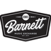 Barnett Music Exchange