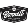 Barnett Music Exchange