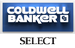 Coldwell Banker- Mike Corey