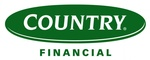 Country Financial-Todd Chapman Agency