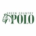 Green Country Polo
