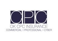 OK CPC Insurance