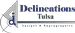 Delineations Tulsa, LLC