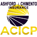 ACICP - Ashford Chimento Insurance Consulting Professionals
