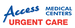 Access Medical Centers Urgent Care