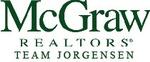 McGraw Realtors- Team Jorgensen