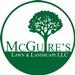 McGuire's Lawn & Landscape, LLC.