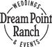 Dream Point Ranch