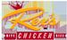 MNBE- REX'S CHICKEN