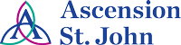 Ascension Medical Group St. John Bixby