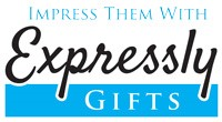 Expressly Gifts LLC