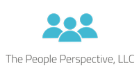 The People Perspective