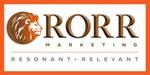 Rorr Marketing, LLC